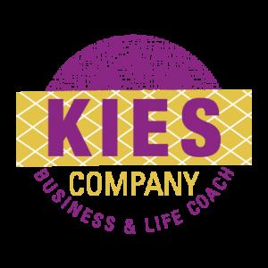 KIES Company logo